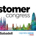 Grandes empresas confirman su presencia en el Barcelona Customer Congress.