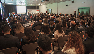 customer-experience-congreso